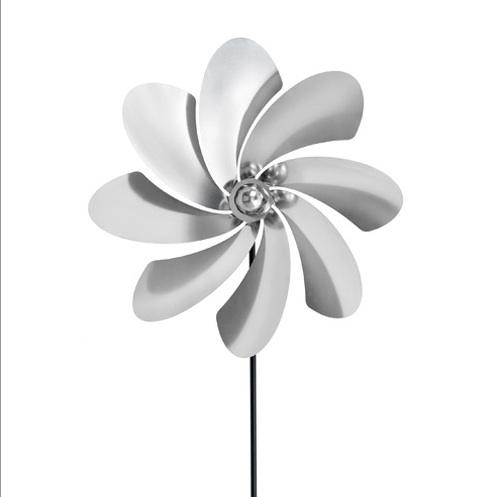 Blomus Pinwheel