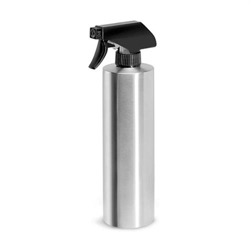 Greens Mister Water Spray
