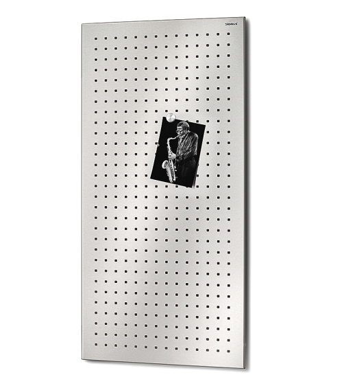 Blomus Muro Magnetic Perforated Board