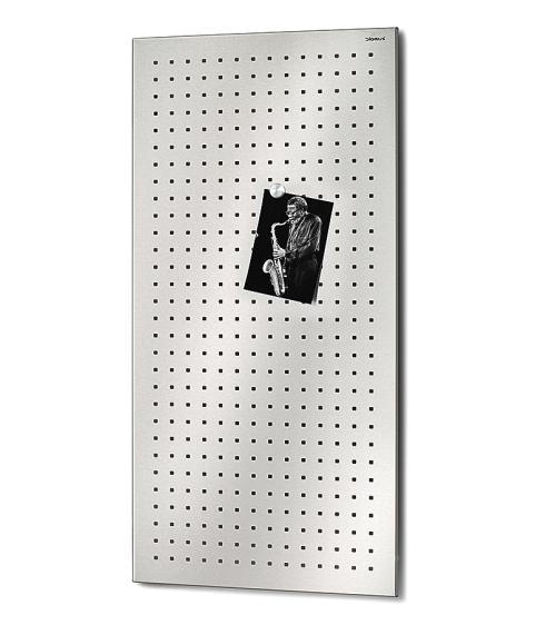 Blomus Muro Magnetic Perforated Board