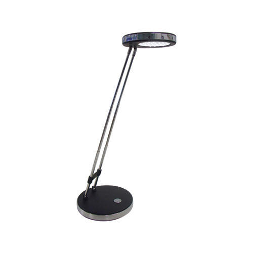 Lumisource LED Folding Table Lamp
