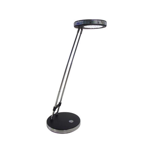 Lumisource LED Folding Table Lamp