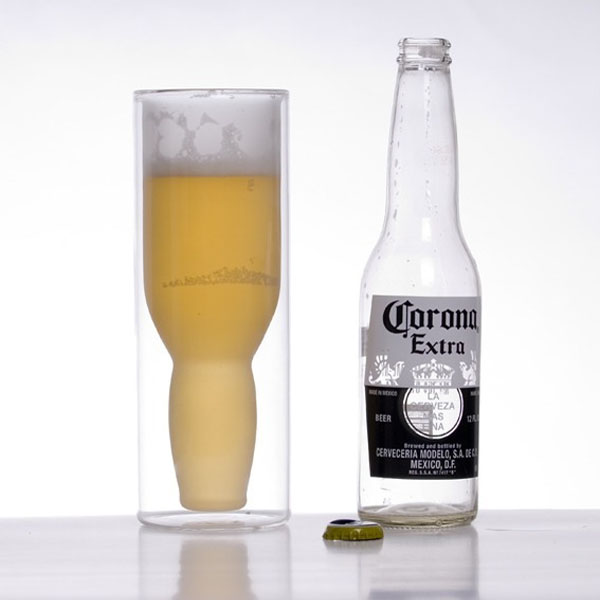 Highwave Australian Beer Glass