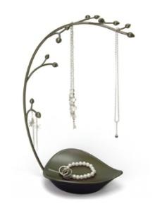 1_jewelry