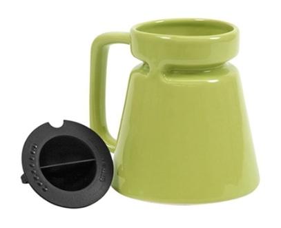 Highwave Coffee Tea Mug
