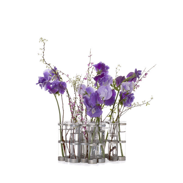 April Vase by Tse Tse