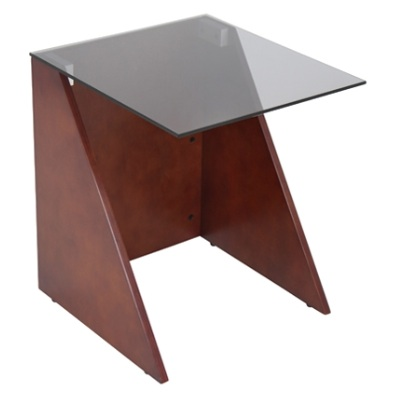 lumisource table