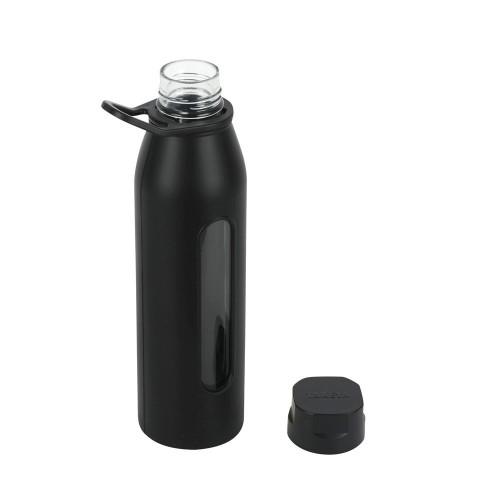 Takeya Classic Water Bottle