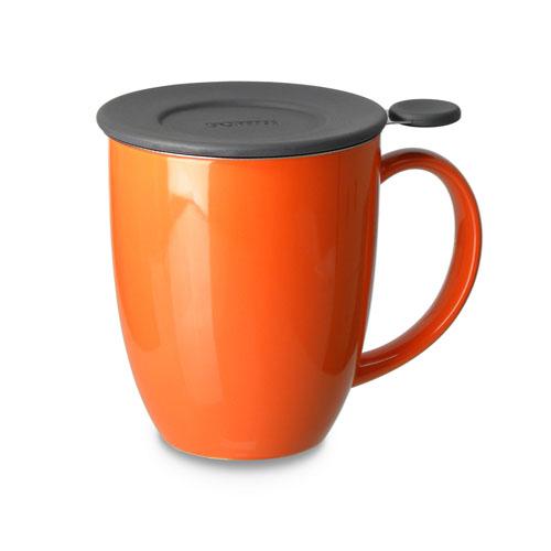 Unibrew Tea Infuser Travel Mug