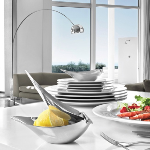 Blomus Lemon Squeezer